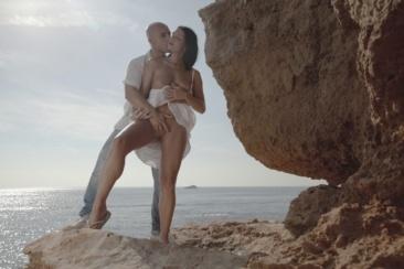 Gianna - tengerparti románc