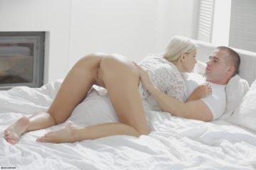 art pornó