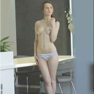 20170601 art pornó 101.jpg