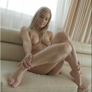 20140901-art-pornó-103.jpg