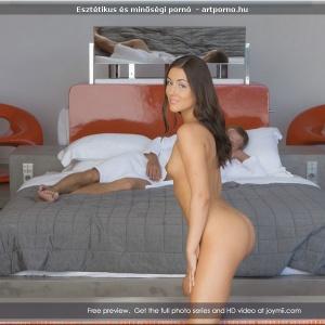 20150803 art pornó 102.jpg