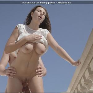 20140907-art-pornó-110.jpg