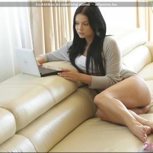 20150310 art pornó 101.jpg