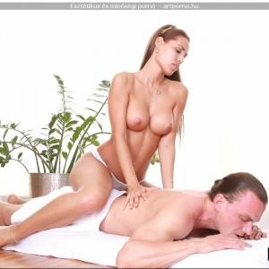 20151212 art pornó 104.jpg