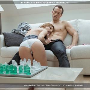 20170217 art pornó 107.jpg