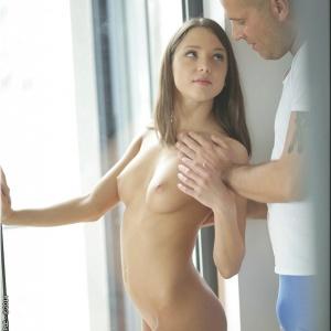 20160423 art pornó 113.jpg