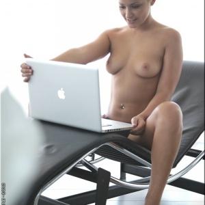 20150923 art pornó 123.jpg
