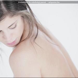 20171129 art pornó 107.jpg
