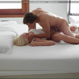 20150429 art pornó 106.jpg