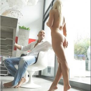 20170523 art pornó 109.jpg