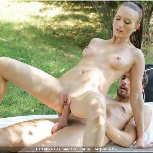 20201027-Art pornó - Lana Belle (10).jpg
