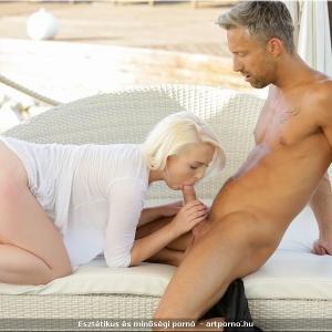 20200317-Art pornó - Lovisa Fate (3).jpg