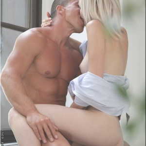 20141023-art-pornó-117.jpg