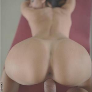 20141101-art-pornó-125.jpg