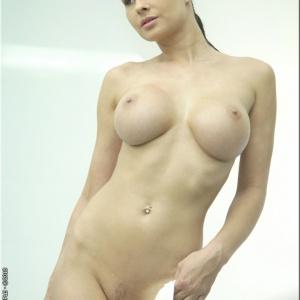 20140823-art-pornó-103.jpg