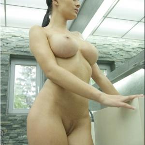 20140823-art-pornó-108.jpg