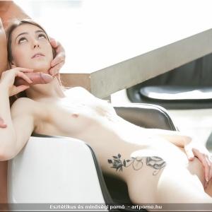 20190427-Art pornó - Tera Link (15).jpg