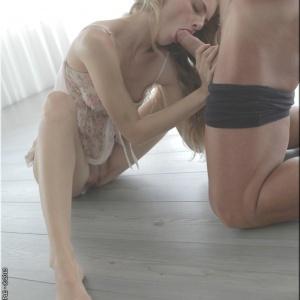 20140723-art-pornó-113.jpg